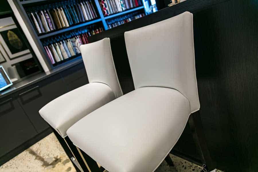 Bumph and Scumble Bespoke Interior Design