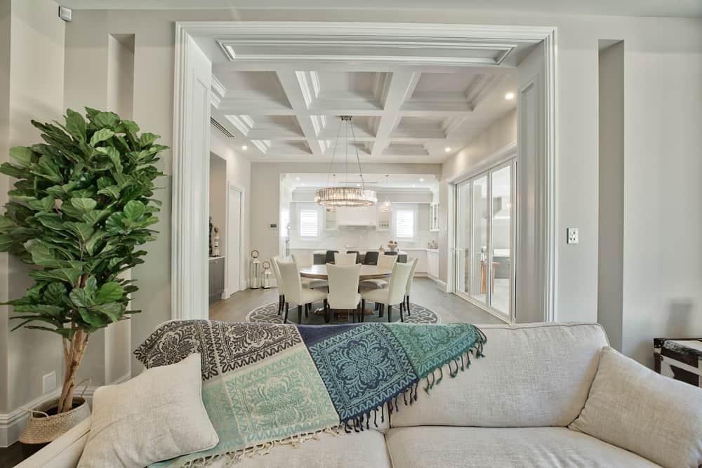 residential interior designer sydney