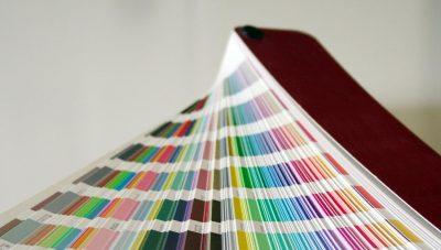 Colour Consultation Designer Sydney