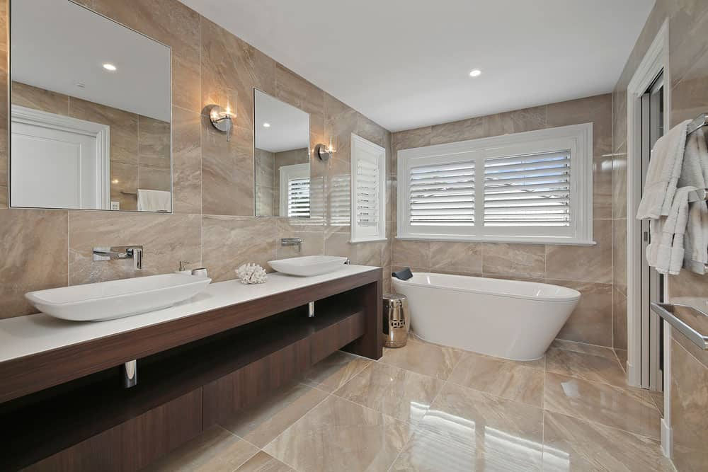bathroom interior designers sydnet
