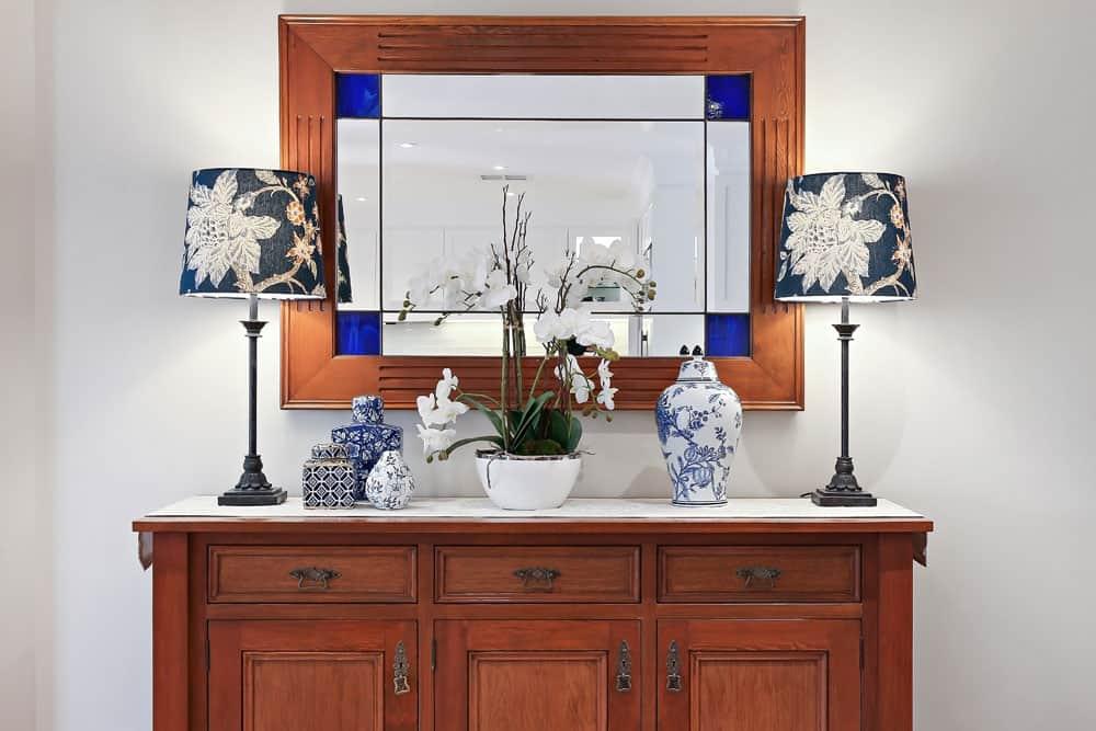 interior design consultants sydney