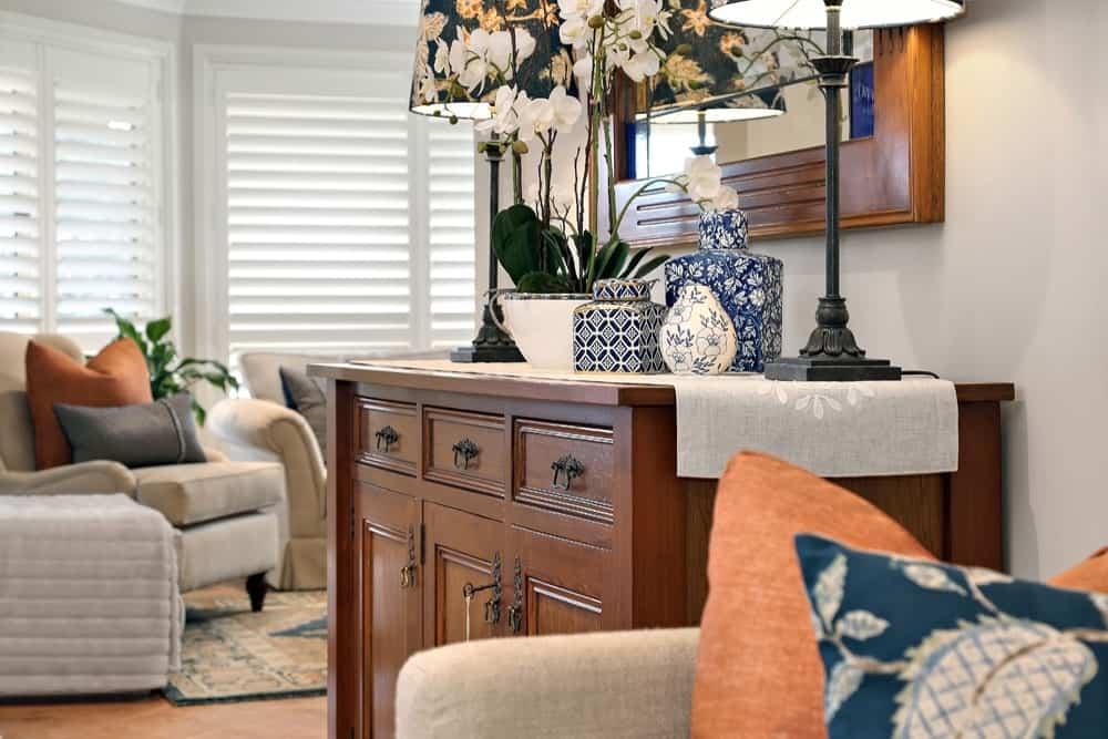 interior designers sydney