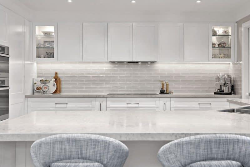 Kitchen interior design sydney