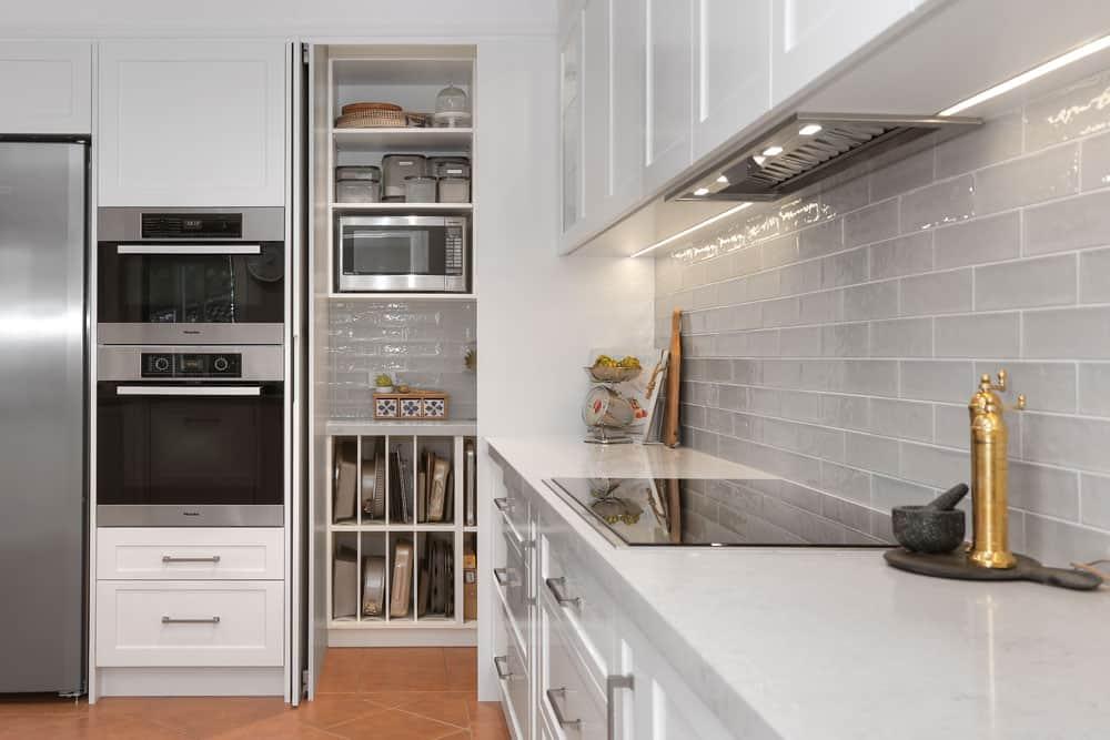 kitchen interior designers sydney