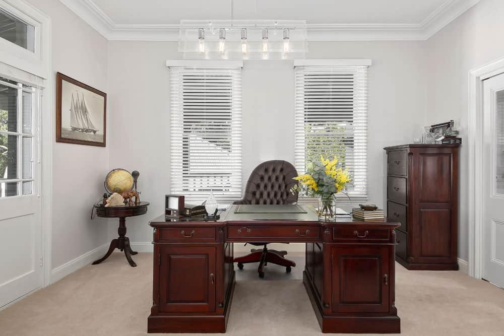 interior design consultations sydney