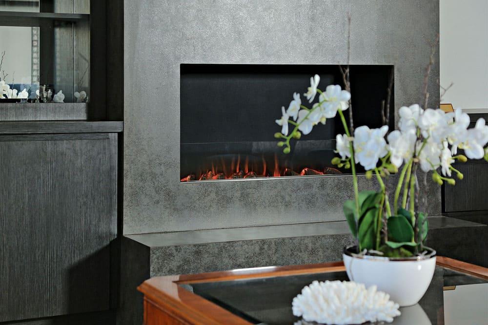 Interior designer sydney