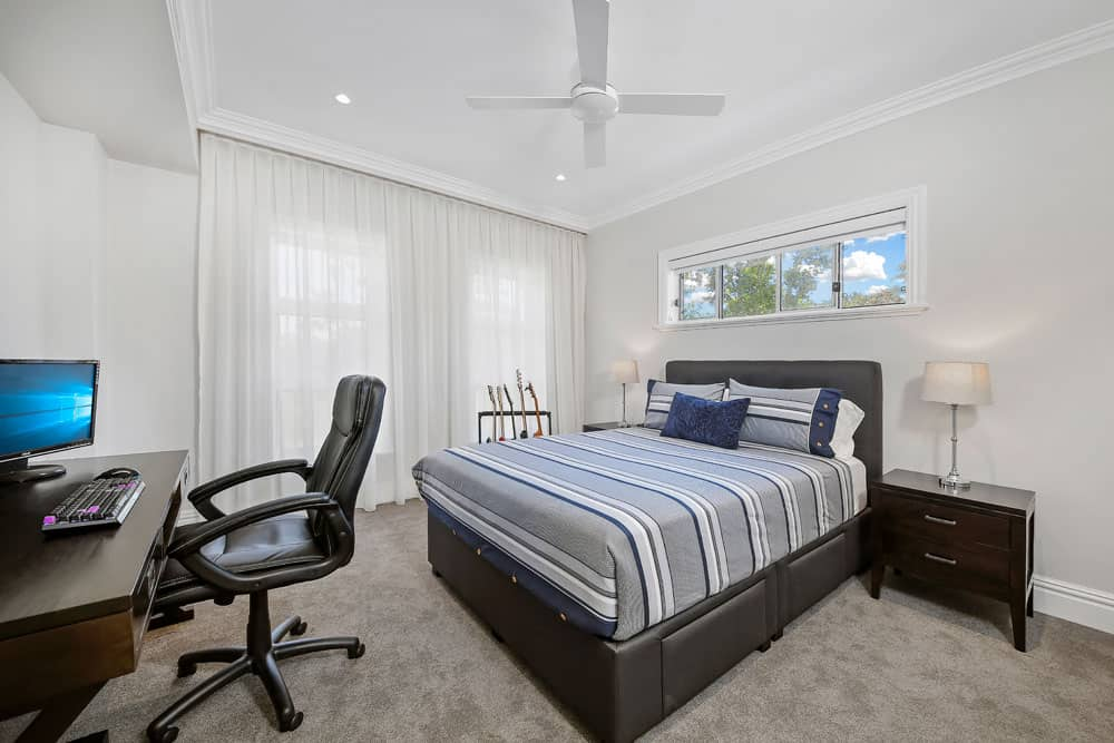 Sydney Interior Desigers