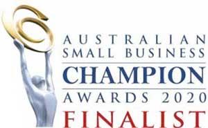 Bumph and Scumble Champion Awards